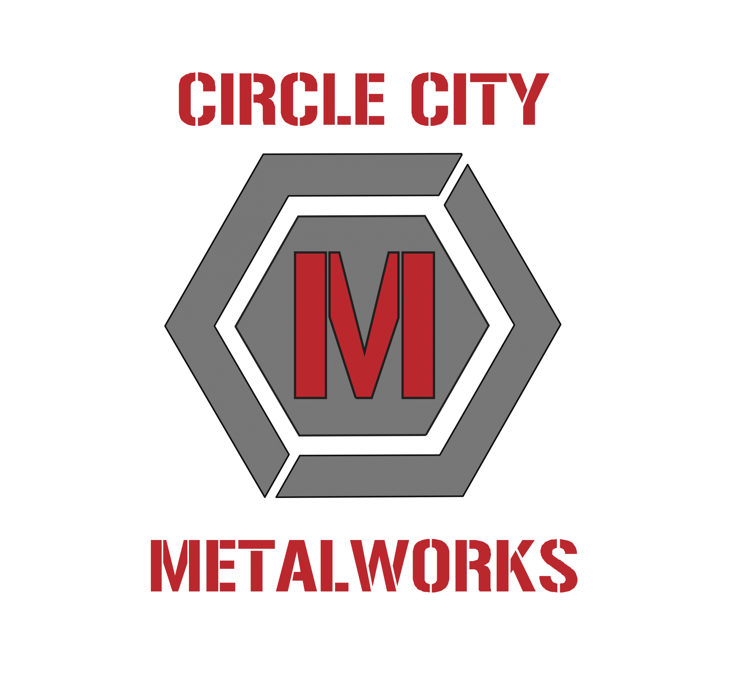 Circle City Metalworks